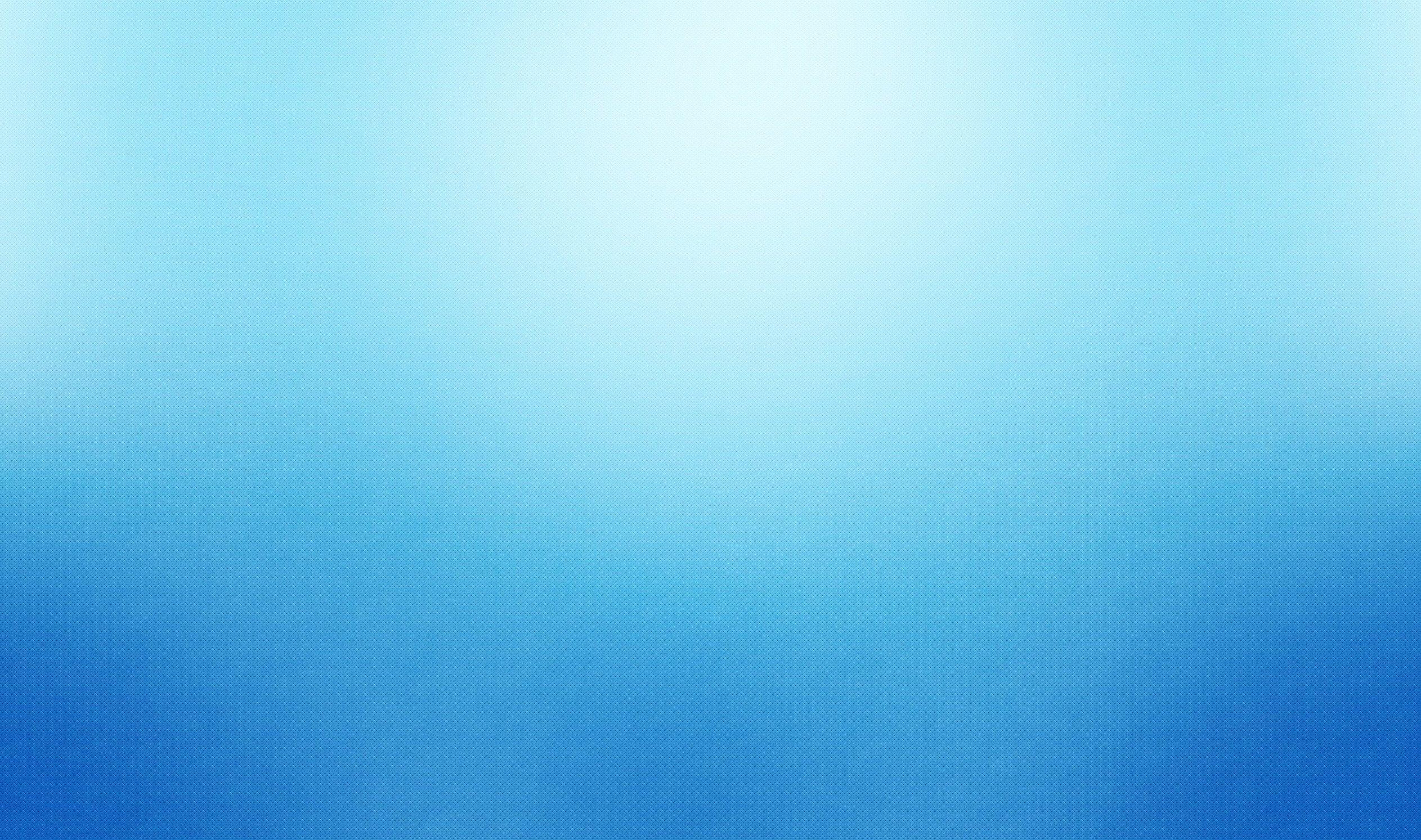 Background_CP_Video.jpg