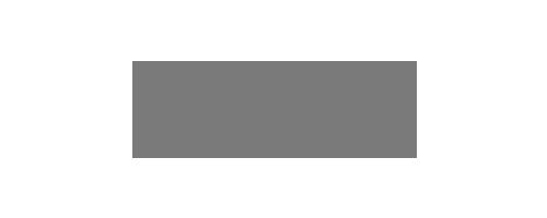 Trifactor Creative - CarSaver