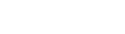 Trifactor Creative - Health Care Case Study Mind & Mobility
