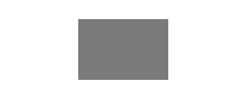 Trifactor Creative - NAENWAN