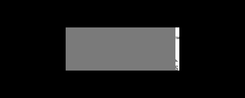 Trifactor Creative - Qlink Wireless
