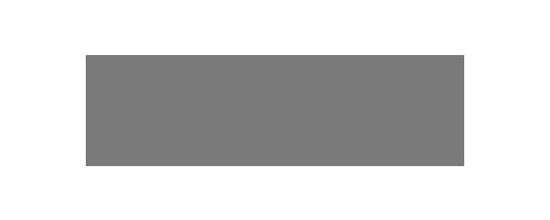 Trifactor Creative -  Authority Brands