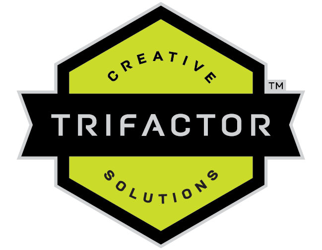 Trifactor-Logo-Badge-Outline-Screen